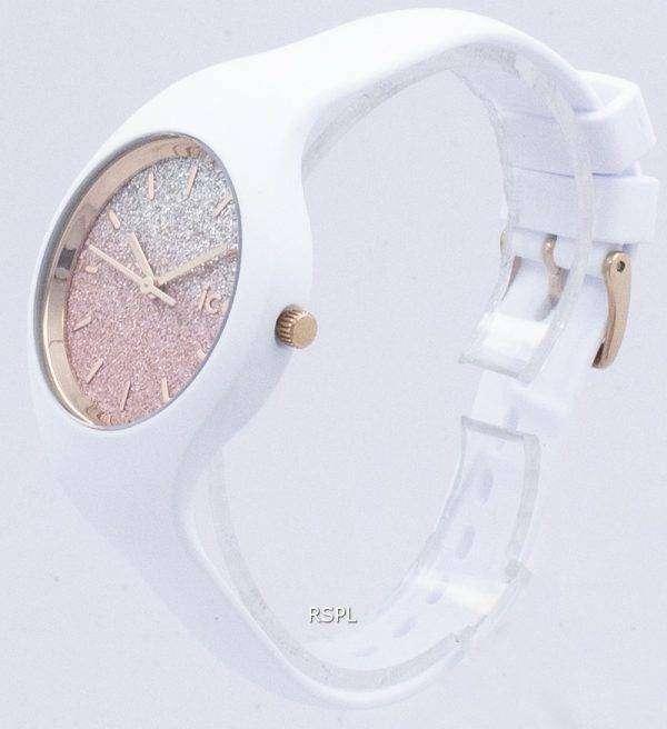 ICE LO Small Quartz 013427 Women's Watch