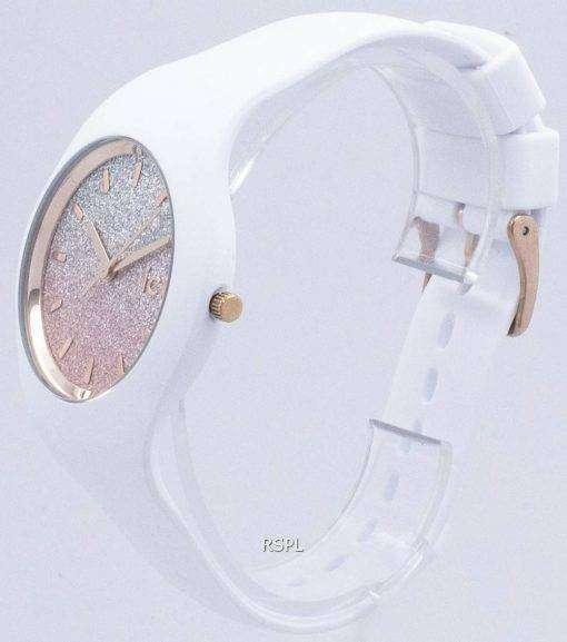 ICE LO Medium Quartz 013431 Women's Watch