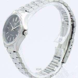 Casio Analog Quartz LTP-1183A-1A LTP1183A-1A Women's Watch