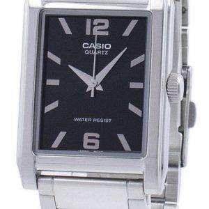 Casio Analog Quartz MTP-1235D-1A MTP1235D-1A Men's Watch