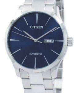 Citizen Automatic NH8350-83L Men's Watch