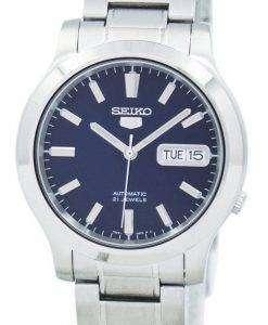 Seiko Automatic Sports SNK793 SNK793K1 SNK793K Men's Watch