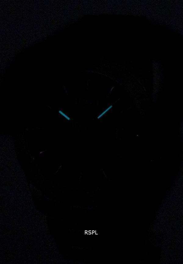Tissot T-Sport V8 Swissmatic Automatic T106.407.11.051.00 T1064071105100 Men's Watch