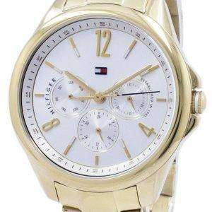 Tommy Hilfiger Analog Quartz 1781833 Women's Watch
