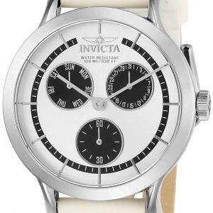 Invicta Angel Analog Quartz 22493 Women's Watch