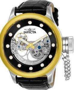 Invicta Russian Diver Automatic 24594 Men's Watch