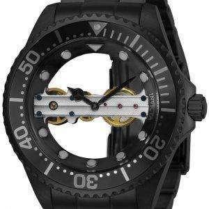 Invicta Pro Diver Ghost Bridge 24697 Men's Watch