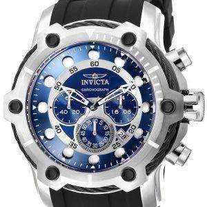 Invicta Bolt Chronograph Quartz 26750 Men's Watch