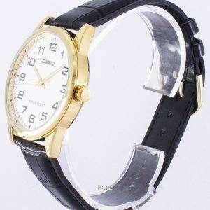Casio Analog Quartz MTP-V001GL-7B MTPV001GL-7B Men's Watch