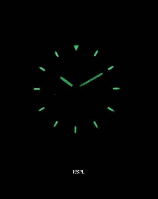 Seiko 5 Sports Automatic Nato Strap SNZG15K1-NATO4 Men's Watch