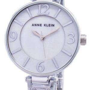 Anne Klein Quartz 2211WTSV Women's Watch