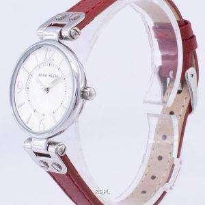 Anne Klein Quartz 9443WTRD Women's Watch