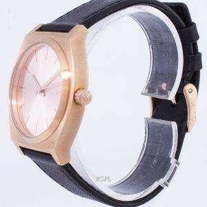 Nixon Time Teller Quartz A045-1932-00 Men's Watch
