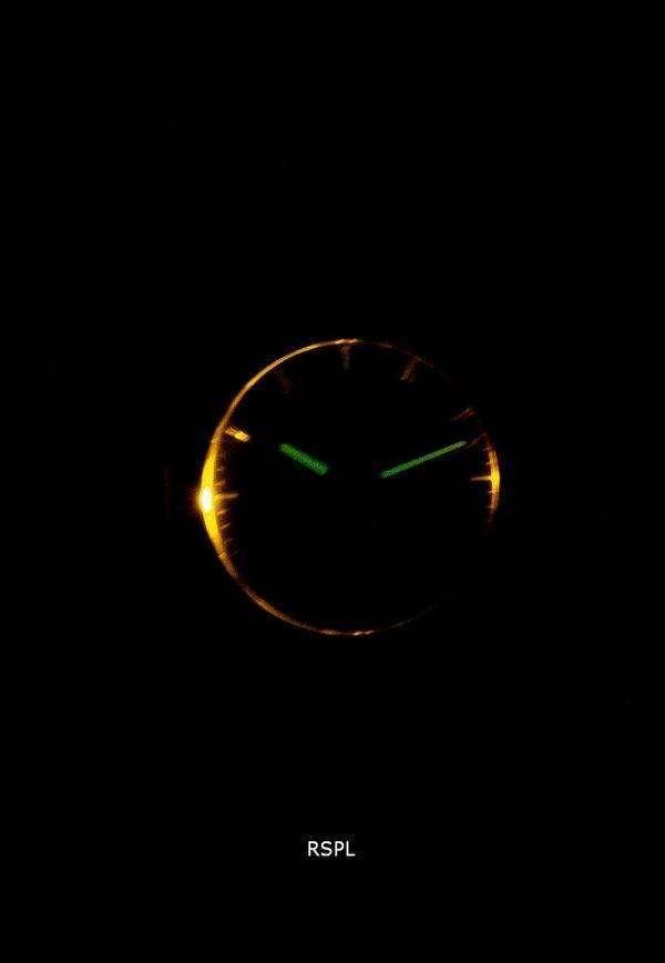 Casio Analog Digital Telememo Illuminator AW-80D-2AVDF AW-80D-2AV Mens Watch