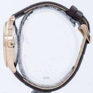 Orient Automatic FAL00004W0 Men's Watch