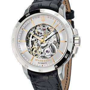 Maserati Ingegno Automatic R8821119002 Men's Watch