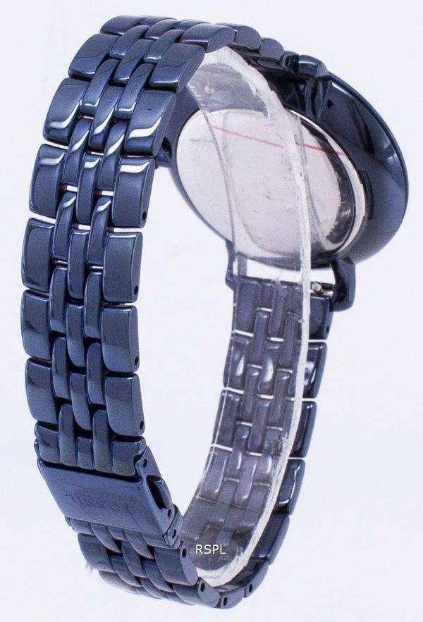 Fossil Jacqueline Quartz ES4094 Women's Watch