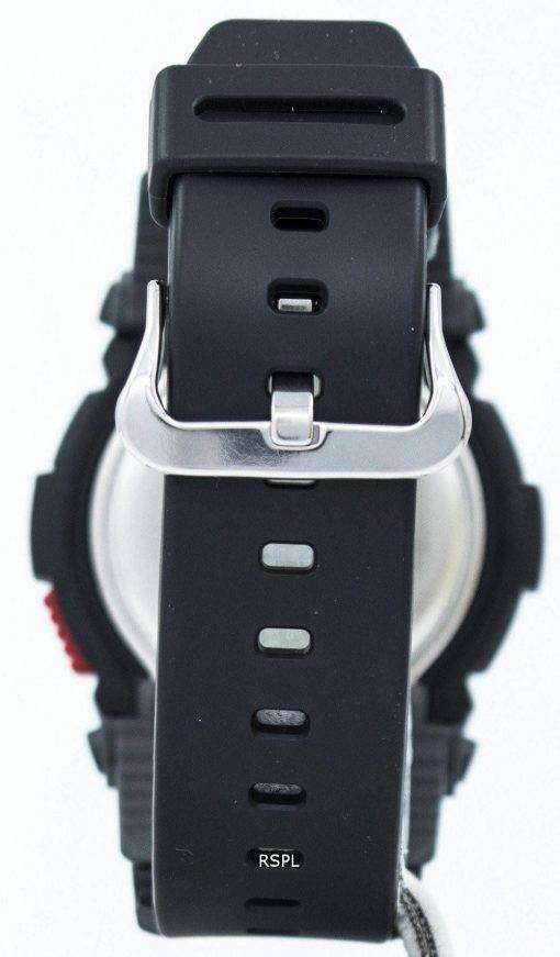 Casio G-Shock G-7900-1D G-7900 G-7900-1 Digital Sports Mens Watch