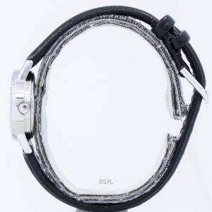 Casio Quartz Analog LTP-1095E-7ADF LTP-1095E-7A Womens Watch