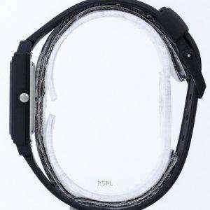 Casio Classic Quartz Analog Black Dial Rectangular MQ-38-1ADF MQ-38-1A Mens Watch