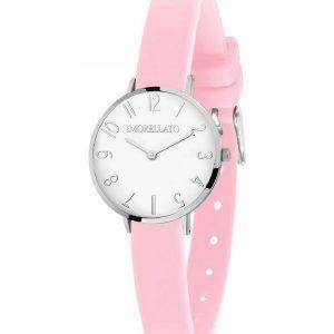 Morellato Sensazioni Summer Quartz R0151152509 Women's Watch