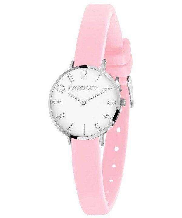 Morellato Sensazioni Summer Quartz R0151152509 Women's Watch
