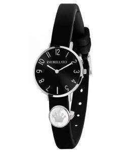 Morellato Sensazioni Summer Quartz R0151152512 Women's Watch
