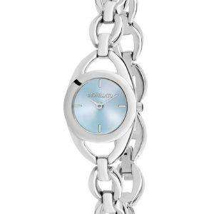 Morellato Incontro Quartz R0153149504 Women's Watch