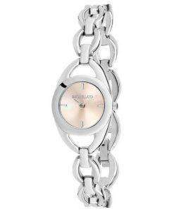 Morellato Incontro Quartz R0153149505 Women's Watch