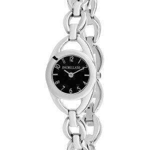 Morellato Incontro Quartz R0153149506 Women's Watch