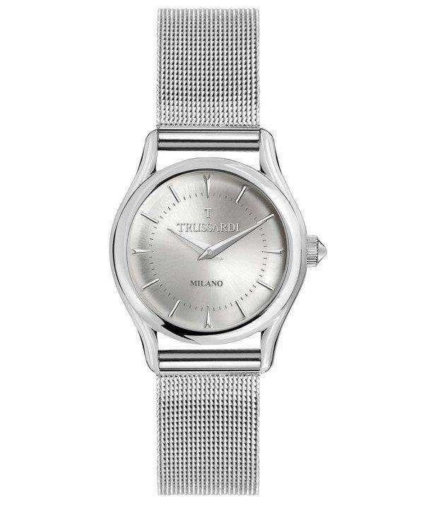 Trussardi T-Light Quartz R2453127505 Women's Watch