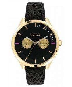 Furla Metropolis Quartz R4251102501 Women's Watch