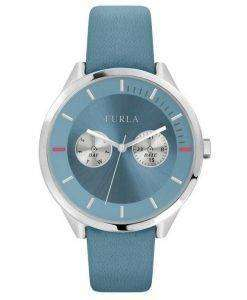 Furla Metropolis Quartz R4251102548 Women's Watch