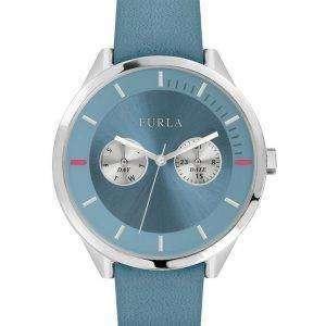 Furla Metropolis Quartz R4251102548 Women's Watch