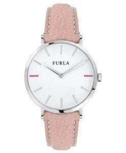 Furla Giada Quartz R4251108506 Women's Watch