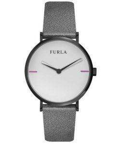 Furla Giada Quartz R4251108520 Women's Watch