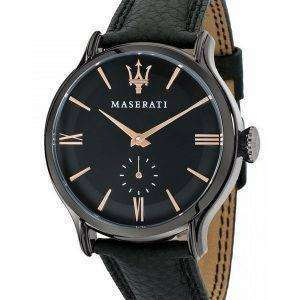 Maserati Epoca Quartz R8851118004 Men's Watch