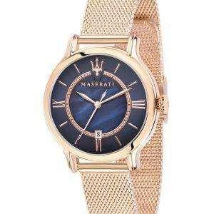 Maserati Epoca Analog Quartz R8853118503 Women's Watch