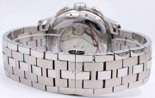 Hamilton Automatic Chronograph H32616133 Jazzmaster Mens Watch