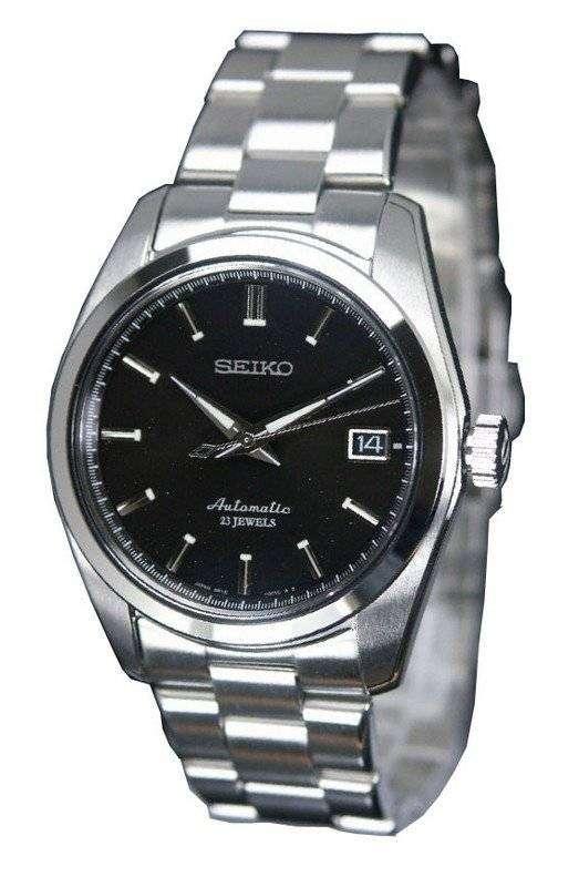 Seiko Mechanical Automatic Watch SARB033
