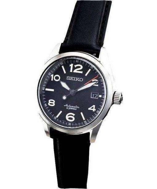 Seiko Automatic 23 Jewels SARG011 Mens Watch