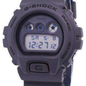 Casio G-Shock Digital 200M DW-6900LU-8 DW6900LU-8 Men's Watch