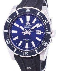 Orient Nami Mako Automatic 200M FAC09004D0 Men's Watch