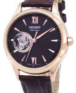 Orient Analog Automatic Japan Made RA-AG0023Y00C Women's Watch