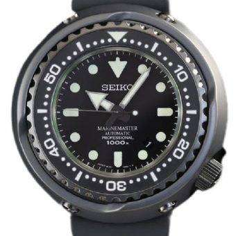 Seiko Marine Master SBDX013 Professional Diver's 1000M Automatic Japan Made Men's Watch