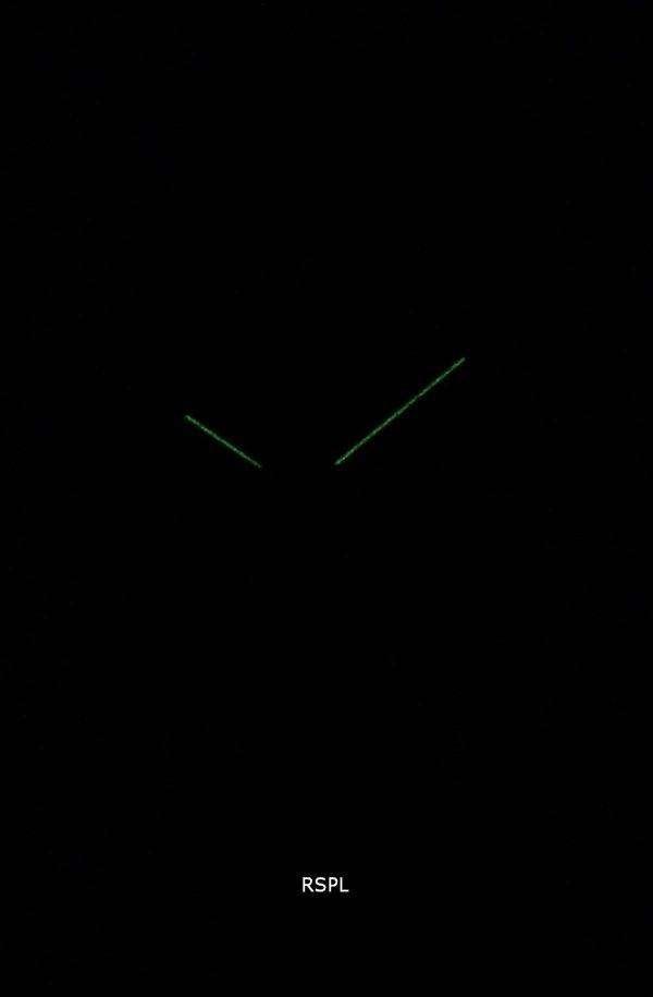 Skagen Signatur Solar Recycled Quartz SKW6452 Men's Watch