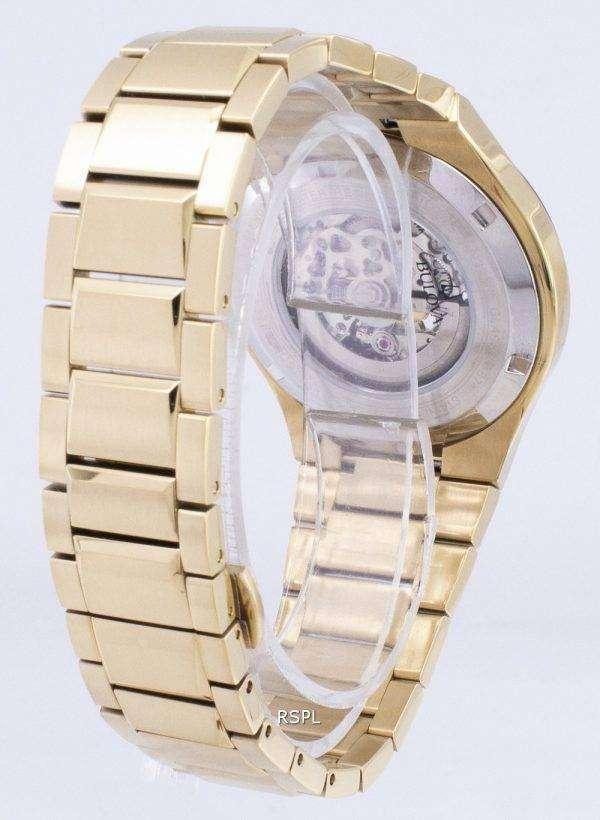 Bulova Classic 98A178 Automatic Men's Watch