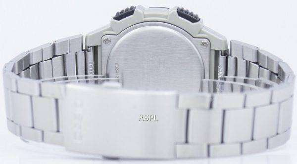 Casio Analog Digital Tough Solar AQ-S800WD-7EVDF AQ-S800WD-7EV Mens Watch