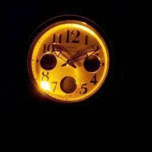 Casio Baby-G BGA-150PG-5B1 Shock Resistant Illumination Women's Watch