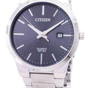 Citizen Quartz BI5060-51H Analog Men's Watch